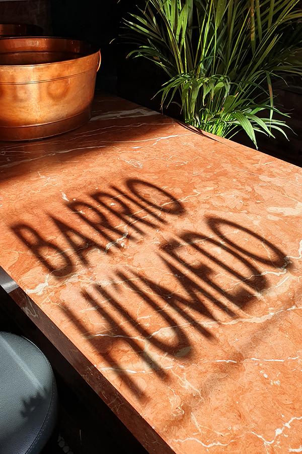 barrio-humedo-madrid
